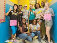 Vanderbilt For Life: Learning and Adventure Don't End with Graduation