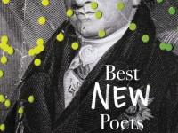 Best Bards: Accolades for Vanderbilt Poets