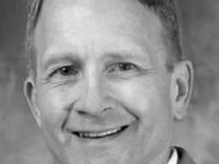 Obituary: John H. Venable Jr., Teacher and Administrator