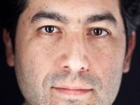 Stassun on Producing Minority Ph.D. Recipients