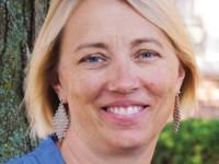 Obituary: Cindy Zautcke, MEd'87, Advocate for At-Risk Students