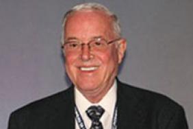 Photo of Walter Courtenay