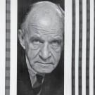 Edward Durell Stone