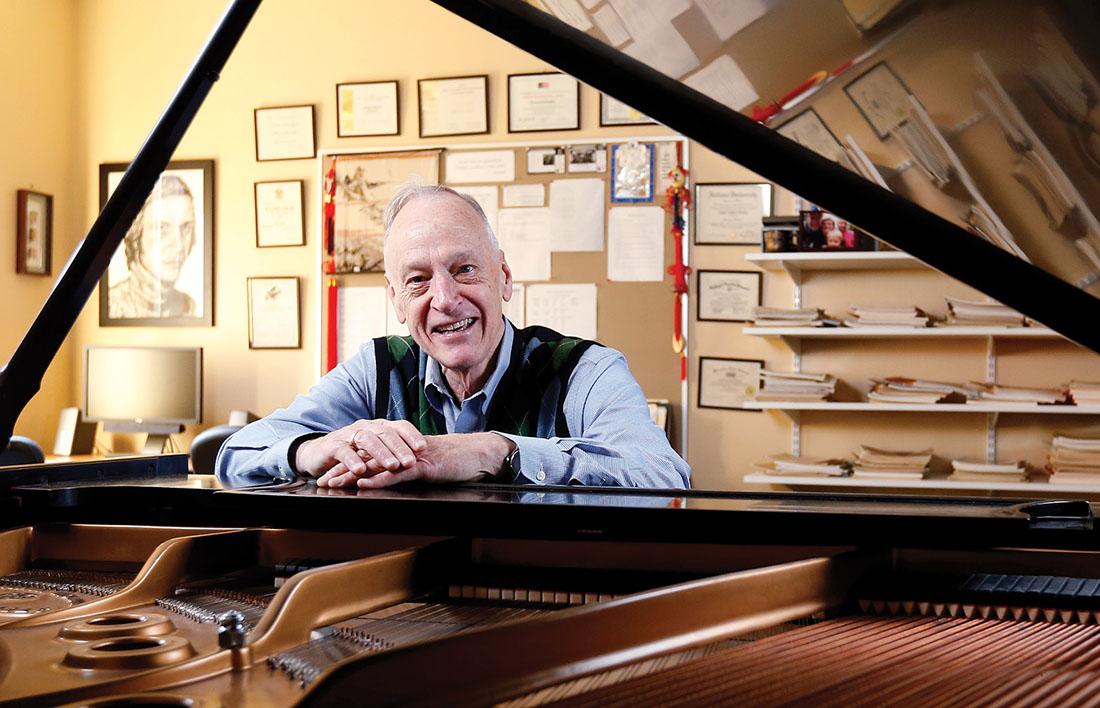 Roland Schneller