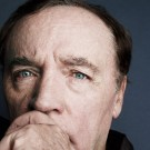 photo of James Patterson