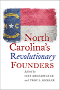 Broadwater NC's Revolutionary Founders120