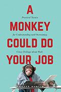 Buntin Monkey do your job120