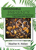 Helton Undeniable Presence120