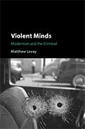 Levay Violent Minds120