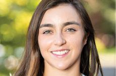Fernanda Contreras: Game, Set, Match