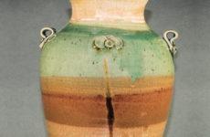 Ceramics Capstone