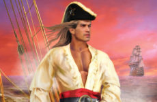 Romancing the Pen: Writing romance novels is a passionate pursuit for these four Commodores