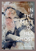 Dayan Belly of Her Ghost120