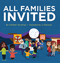 Goodman All Families Invited120