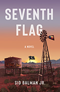 Balman Seventh Flag120