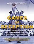 Maraniss Games of Deception120
