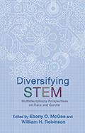 McGee Diversifying STEM120