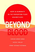 Miller Beyond Blood120
