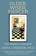 Orsborn Older Wiser Fiercer120