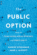 Sitaraman Public Option120