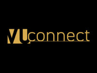 Five Steps to Building Your Career Network through the VUconnect Online Community