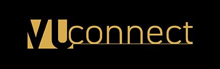 VUconnect-logo-crop