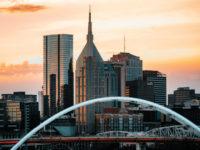 Nashville Convention & Visitors Corp.