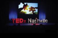 photo courtesy TEDx