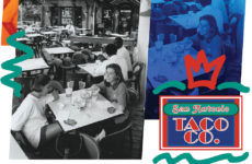 Cheap Eats: How alumni created an iconic Vanderbilt destination known by five letters—SATCO