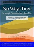 No Ways Tired I-1120