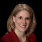 Lesley Bartley, MBA 2005