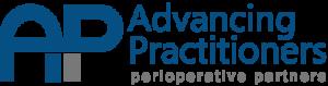 EMBA, Capstone Strategy Project, Executive Edge