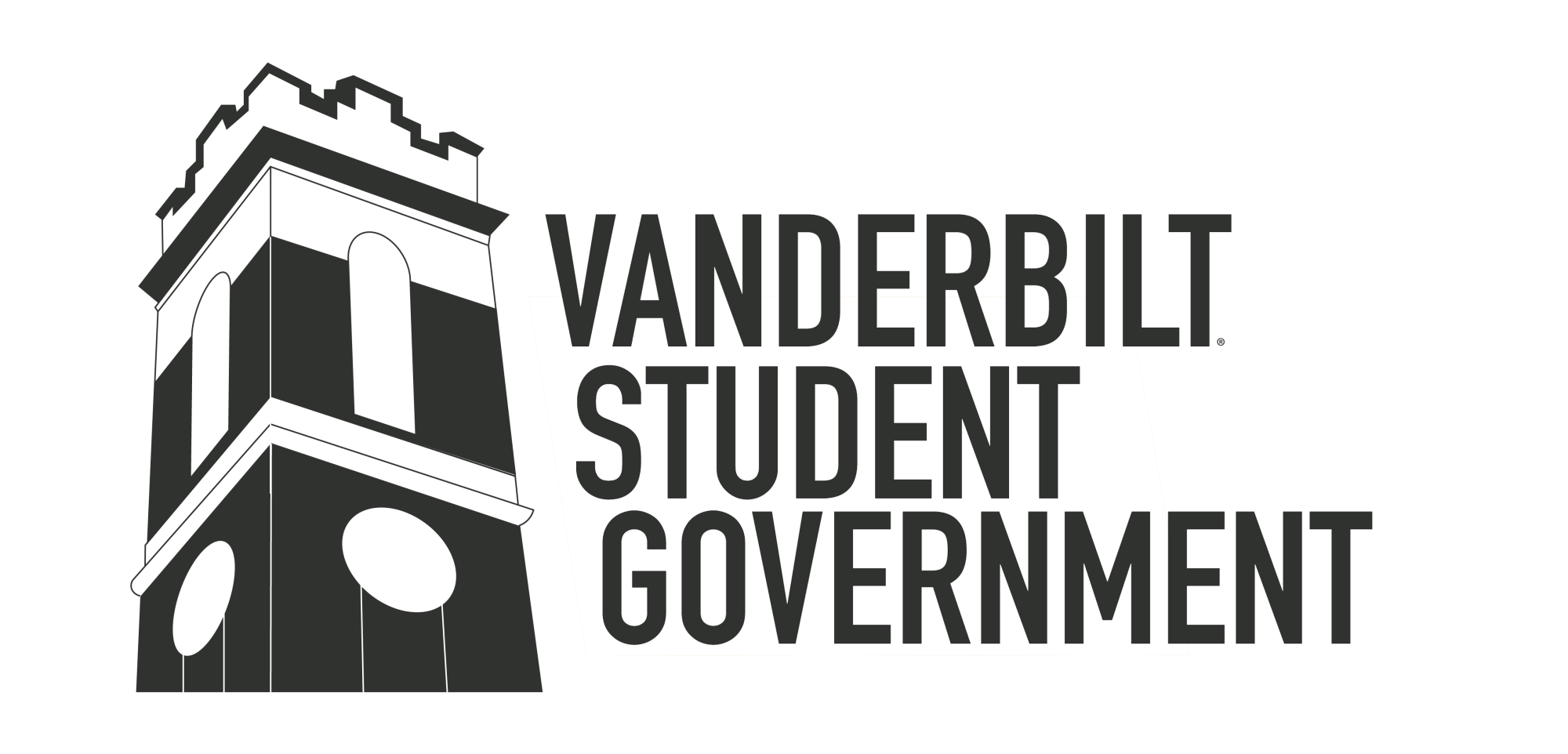 Vanderbilt Student Government