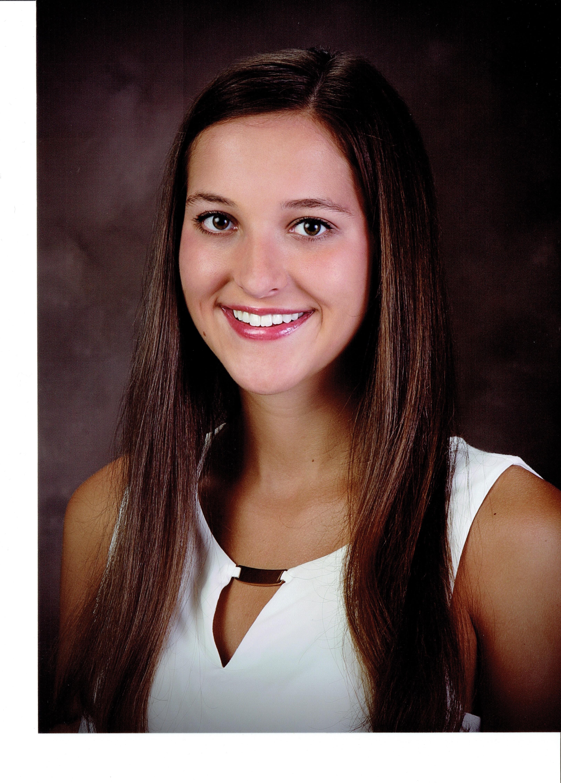 Brooke Daney