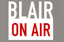 Live-streamed events at Blair April 22-29 thumbnail image