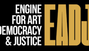 Vanderbilt's Engine for Art, Democracy and Justice features works by revolutionary composer, renowned artist thumbnail image