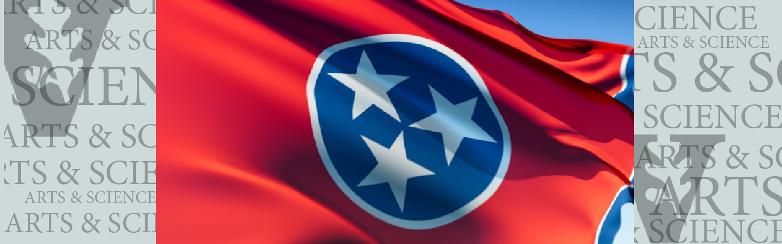 Vanderbilt Poll finds Tennesseans broadly united on key issues