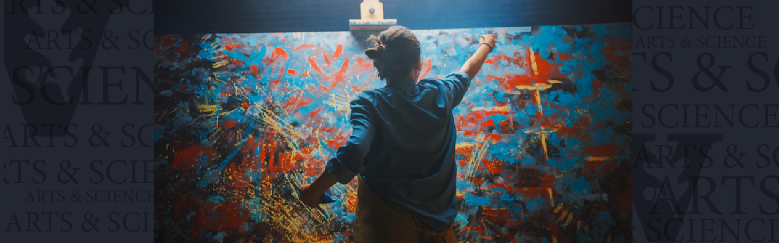 College boosts arts careers in surprising and important ways: report