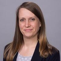 Tanya Brown <br/> Human Resources