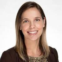 Joanna Echols <br/> Human Resources