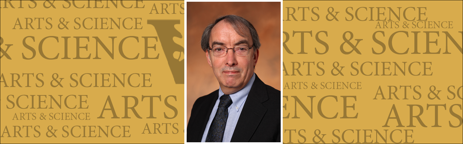 Bartels elected to American Philosophical Society
