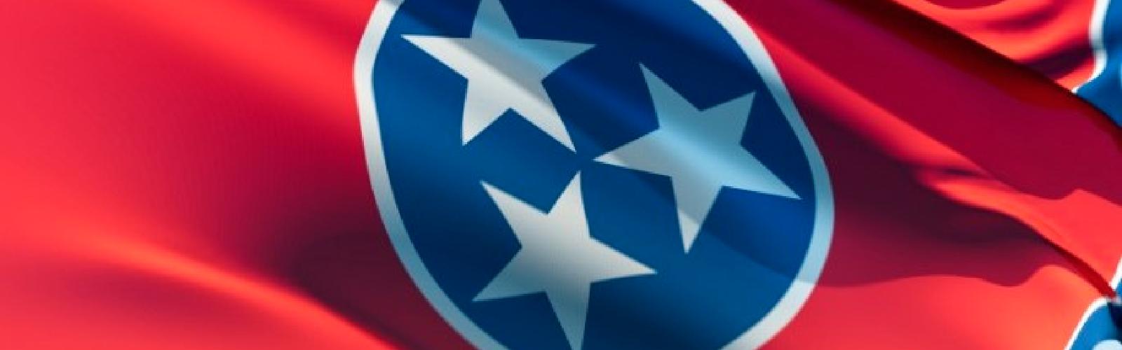 Tennessee stands at a political crossroads: Vanderbilt Poll