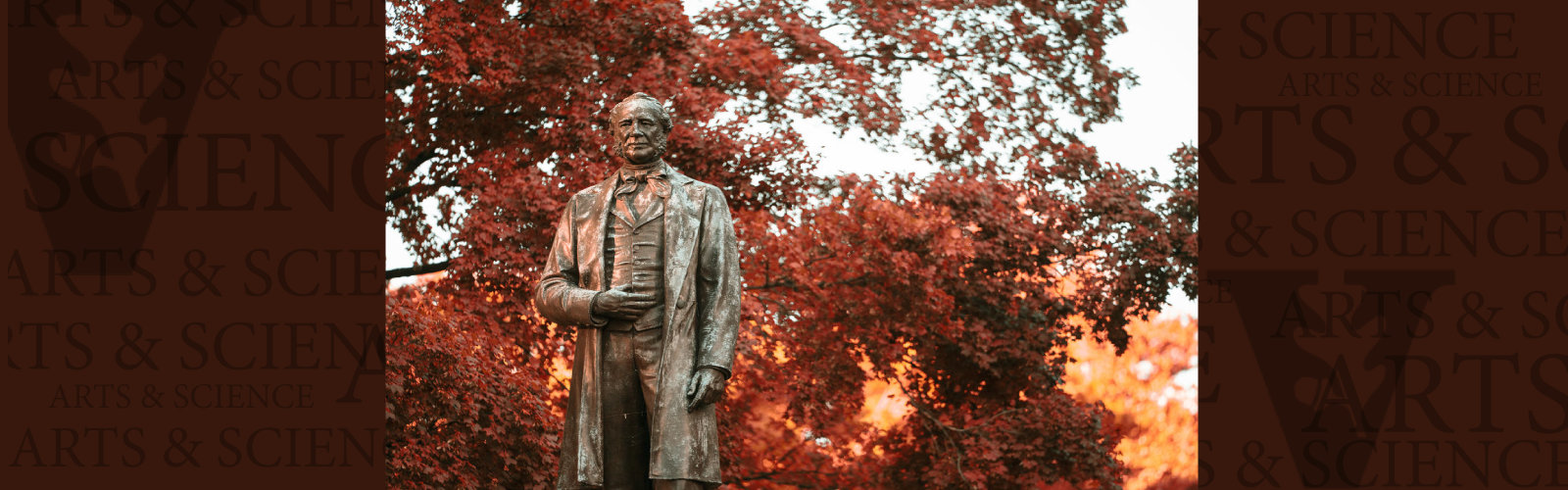 Vanderbilt releases Return to Campus plan for fall 2020 semester