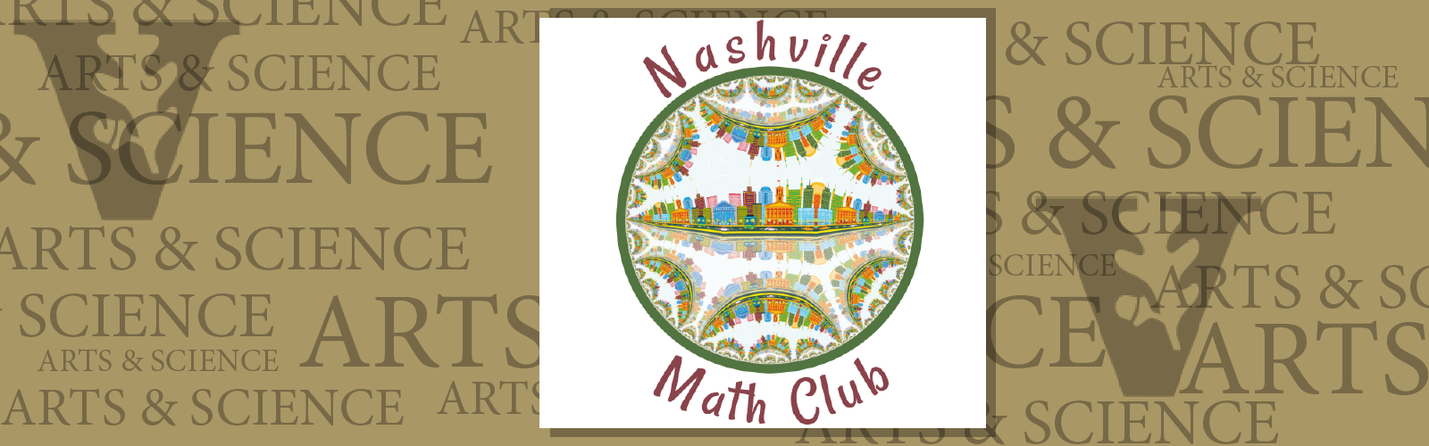 Math professors offer free math club for Nashville 6-12th graders