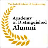 VUSE Distinguished Alumni