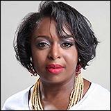 Black Girls Code Kimberly Bryant