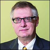 Chris Wiernicki Vanderbilt