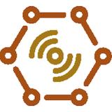 netsblox logo