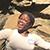 Chidiogo Nwakoby