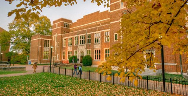 The Secret to Academic Success at Vanderbilt